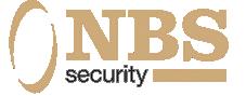 NBS Security